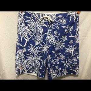 Polo Ralph Lauren Bathing Suit